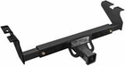Receiver Hitch, Class 3, Buyers 1801020