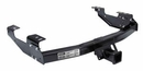 Receiver Hitch, Class 4, Buyers 1801005