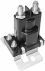 Relay Solenoid Hyd System, replaces Western 56134K, P/N 1306310