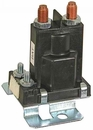 Relay, Solenoid Hydraulic System, replaces Sno-Way 96002086, P/N 1303585