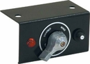 Rotary Switch Kit for Dump Roll Tarp Systems, Buyers 5540710