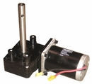 Salt Dogg Spinner Gear Motor P/N 3006833