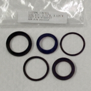 Seal Kit, Lift Cylinder HYD01680, Rtii, Boss P/N HYD03727