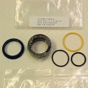 Seal Kit, Locking Cylinder, Boss HYD07035
