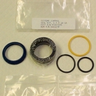 Seal Kit, Locking Cylinder, Boss P/N HYD07035