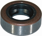 Shaft Seal, 21501K Pump, Insta-Act, replaces Fisher 66515, P/N 1306436