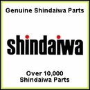 Shindaiwa Power Equipment