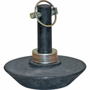 Shoe Assembly, Casting, replaces Western 62637 P/N 1303230