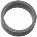 Sleeve E-60, replaces Diamond 15737, P/N 1306210