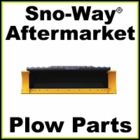 Sno-Way®  Type Snow Plow Parts S.A.M. Aftermarket Parts