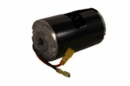 Snow-Ex D6106 Replacement 12 VDC Spreader Motor, P/N 9032005
