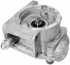 Snow Plow E47 Gear Pump, replaces Meyer 15026, P/N 1306152