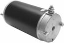 Snow Plow E47 Motor, replaces Meyer 15054, P/N 1306005