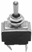 Snow Plow Lift Switch E-47, replaces Meyer 21919, P/N 1306080