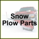 Snow Plow Parts & Tailgate Spreader Parts