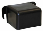Solenoid Cover for 1306600, Buyers 3014186