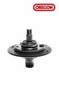 Spindle Assembly,  MTD 717-0912, 917-0912, P/N 82-502