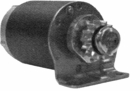 Starter Motor for Briggs Stratton 693551, P/N 1410719