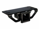"Step Bumper Hitch,  2"" Full Size, Buyers SBH2"