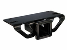 """Step Bumper Hitch,  2"""" Full Size, Buyers SBH2"""