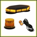 Strobe Lights, LED's Strobes, Quartz Halogen, Roto-Beacons