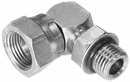 Swivel Adapter, 90 Degree, replaces Fisher 2315, P/N 1304335