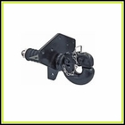 Swivel Pintle Hooks