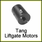 Tang Liftgate Motors