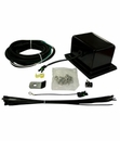 TGS05960  Vibrator Kit, Boss TGS Spreaders