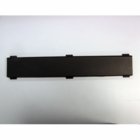 TGS15519, COVER, FRONT PLT, FRAME ASSY, 2 STAGE, Fits: TGS 800