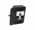 Toggle Switch Assembly - 3-Wire Up/Down , P/N WPL2750