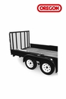 Trailer Gate Lift Assist, HD, Oregon, P/N 42-041