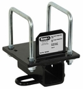 Travel Trailer Hitch, Buyers 1804060