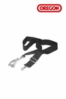 Trimmer Strap, Oregon P/N 55-185