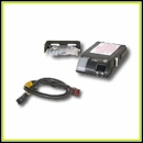 Truck and Trailer Brake Controllers & Wiring Harnesses