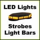Truck Lighting & Electrical Parts