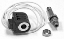 Valve and 2-Wire Solenoid For Maxon, P/N MAX1085