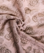 100% Rayon Sobeen Wrap