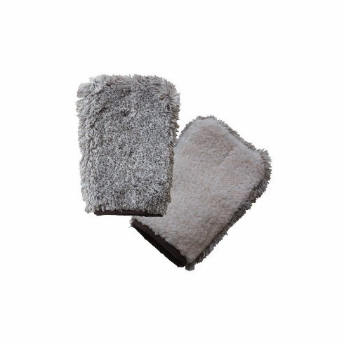 e-cloth Grooming Mitt