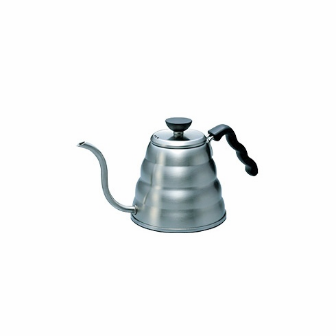 Hario VKB-120HSV V60 Coffee <br>Drip Kettle Buono