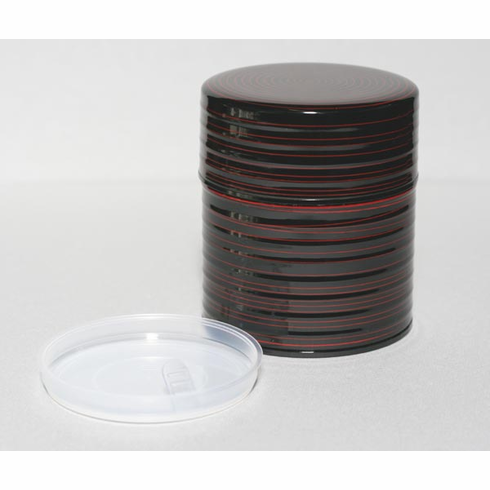 Japanese Tea Canister 150 Grams