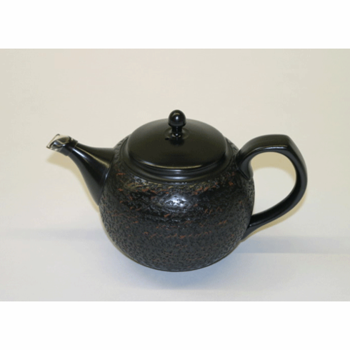 Kyusu Tea Pot 16 oz.