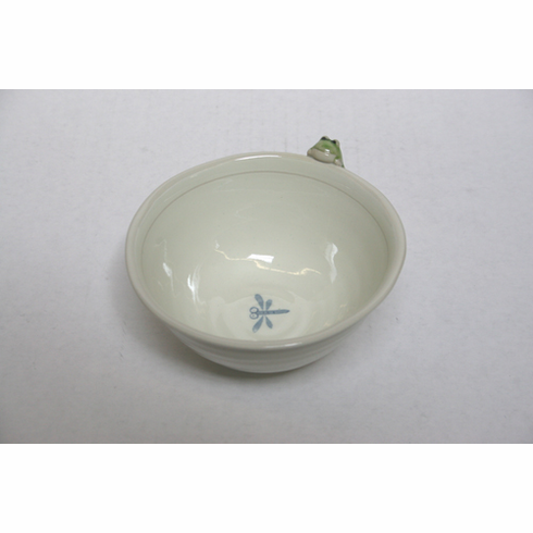 Little Frog wants Dragonfly Bowl 6 oz.