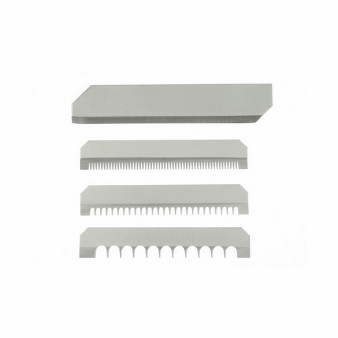 Replacement Blade Set for Benriner Slicer with Tray #450132