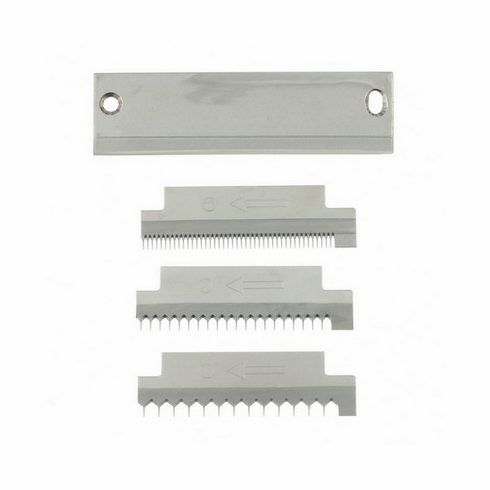 Replacement Blade Set for Benriner<br> Turning Slicer