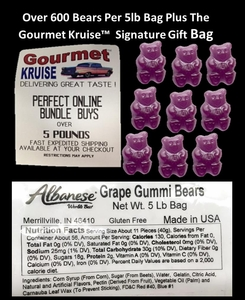 a-5-grape-gourmet-kruise