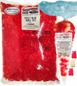 a-5-red-240-Gourmet-Kruise