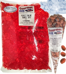 a-5-red-551-Gourmet-Kruise