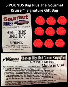 a-5-shaped-rasp-Gourmet-Kruise