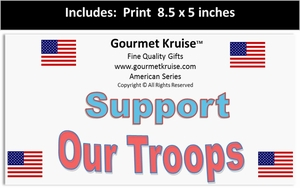 A-support-our-troops